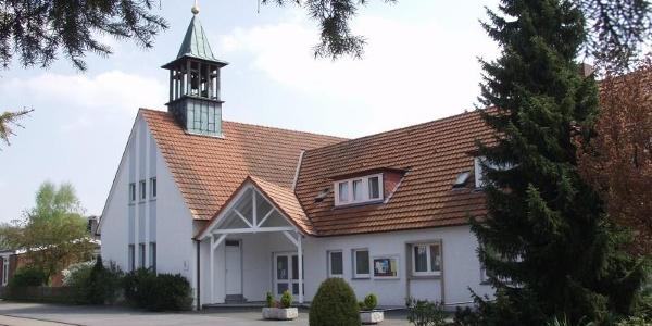Oesterweg