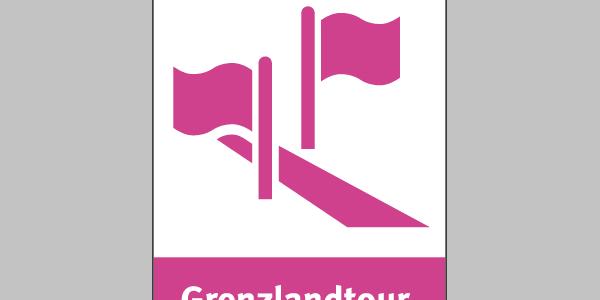 Logo Grenzlandtoru