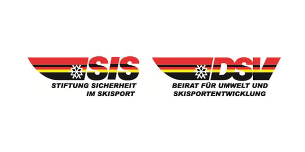 DSV-Premiumloipe-Logo