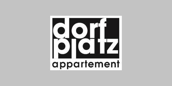 250dorfplatz_schwarz