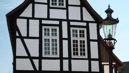 Johanniskirchhof 6