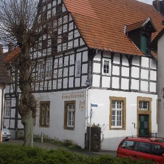 Haus Welpinghus