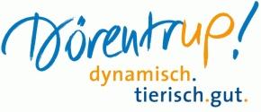 Logo Gemeinde Dörentrup