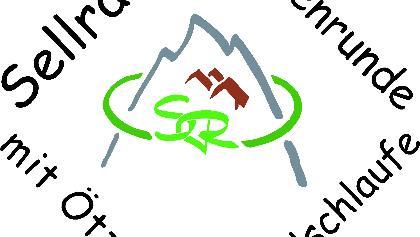 Logo von www.sellrainer-huettenrunde.at