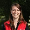 Profilbild von Julia Mangeng
