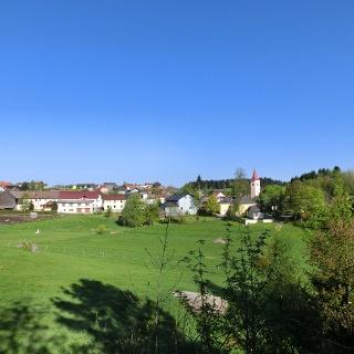 Gemeinde Altmelon