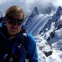 Profilbild von Ines Schnabl