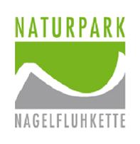LogoNaturpark Nagelfluhkette e.V.