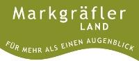 Logo Werbegemeinschaft Markgräflerland GmbH