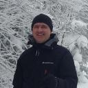Profilbild von Harro Heilmann