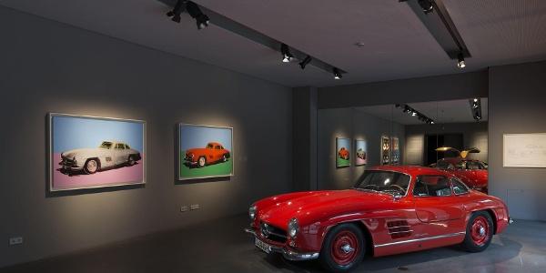 MAC - Museum Singen