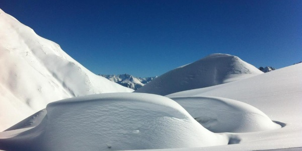Alp Trida - Alp Bella