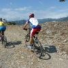 Von Loano zum Santuario Monte Croce