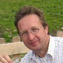 Profilbild von Uwe Möhle