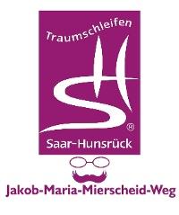 Jakob-Maria-Mierscheid Logo