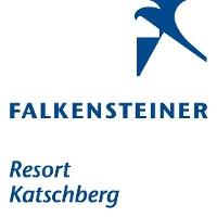 Logó FALKENSTEINER Hotels am Katschberg
