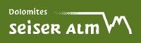 Logo Area vacanze Alpe di Siusi