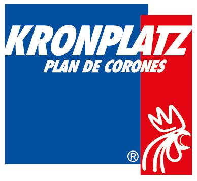 Logo Kronplatz