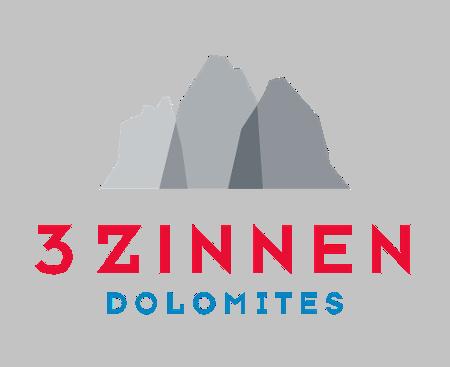 Logo Tre Cime Marketing