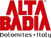 Logo Consorzio Turistico Alta Badia