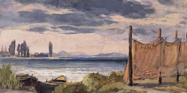Bild Georg Röder