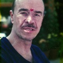 Profilbild von Wolfgang Franz