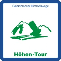 Logo Höhentour
