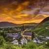 Senheim (© Heinz Peierl)