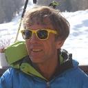 Profilbild von Herbert Dazinger