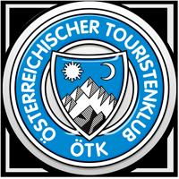 לוגו ÖTK Freunde der Ruine Araburg
