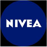 Logo NIVEA Wandertour/Randonnées NIVEA