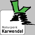Profile picture of Naturpark Karwendel