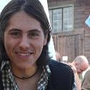 Profilbild von Florian Liebenstein