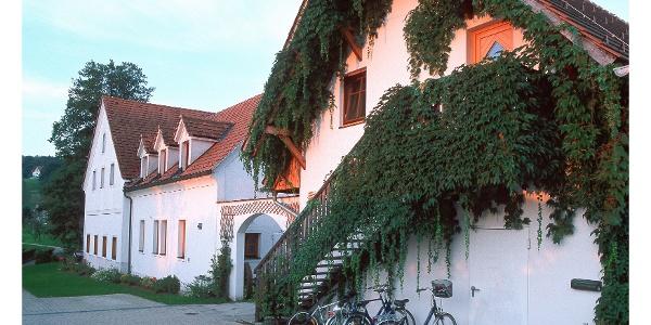 Minihof-Liebau