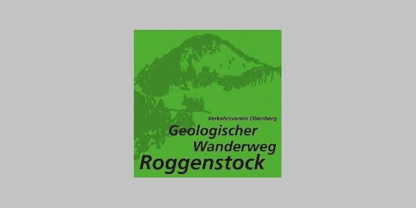 Roggenstock