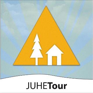 JuheTour