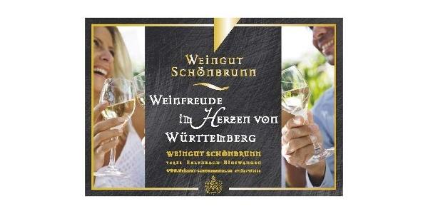 Weingut Schönbrunn | Erlenbach - HeilbronnerLand