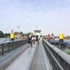 Rheinfähre Plittersdorf