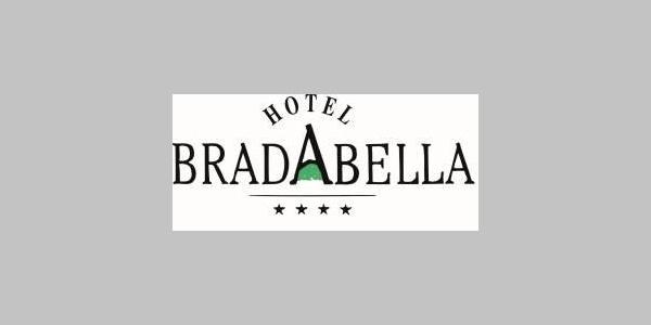 Bradabella Logo @ 4cjpg kleiner