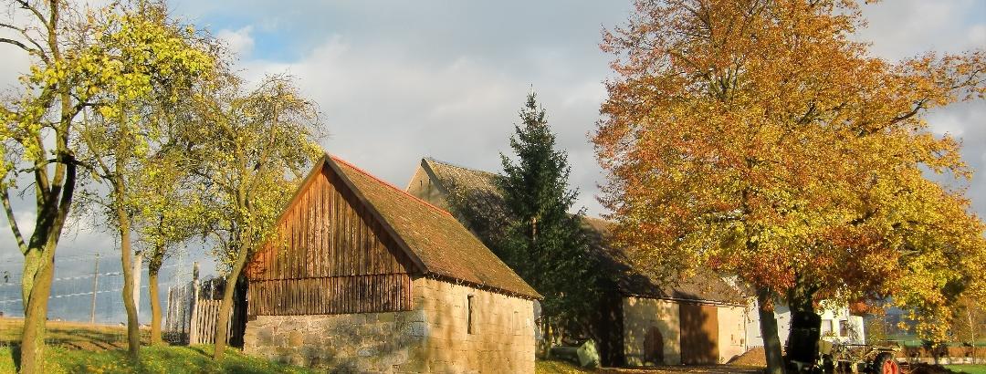 Pulvermühle
