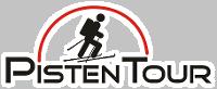Logo Martin Osterried