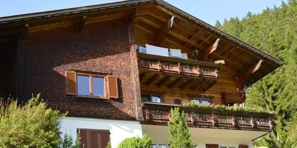 Haus Maria Sommer