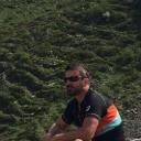 Profilbild von Oliver Rack