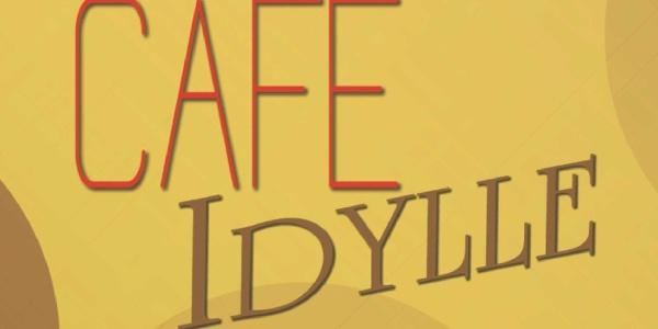 Cafe Idylle