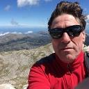 Profilbild von Karl Heinz Loch