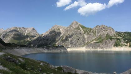 Lüner See