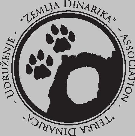 logo terra-dinarica-tourenerfassung
