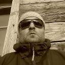 Profilbild von Christian Romer