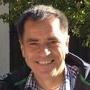 Profilbild von Werner Petermann