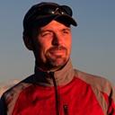 Profilbild von Uwe Grinzinger